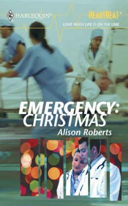 Emergency Christmas