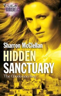 Hidden Sanctuary