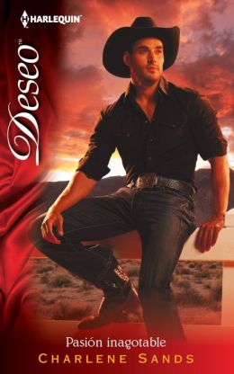 Pasión inagotable (Sunset Surrender) (Harlequin Deseo Series #946)