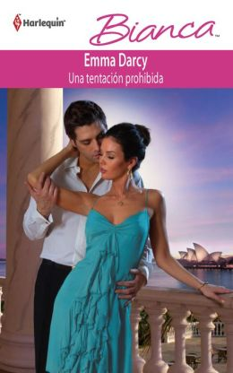 Una Tentacion Prohibida (The Costarella Conquest)