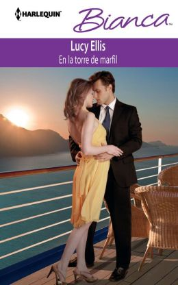 En la torre de marfil (Innocent in the Ivory Tower) (Harlequin Bianca Series #866)
