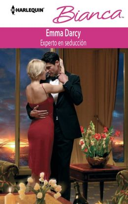 Experto en seducción (The Master Player) (Harlequin Bianca Series #885)
