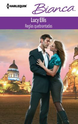 Reglas quebrantadas (Untouched by His Diamonds) (Harlequin Bianca Series #890)