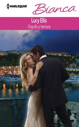 Orgullo y ternura (Pride After Her Fall) (Harlequin Bianca Series #942)