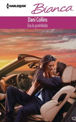 Era lo prohibido (No Longer Forbidden?) (Harlequin Bianca Series #947)