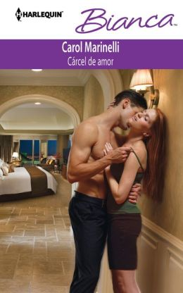 Cárcel de amor (Playing the Dutiful Wife) (Harlequin Bianca Series #951)