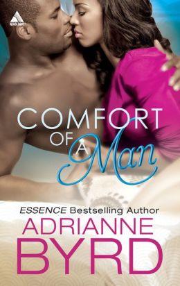 Comfort of a Man