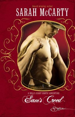 Sam's Creed (Hell's Eight Series #2)