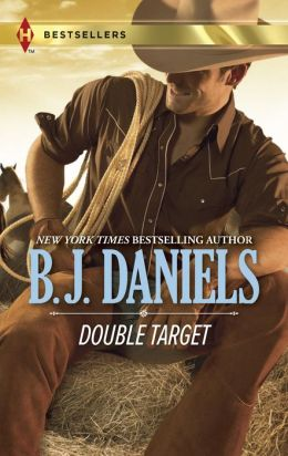 Double Target: Cowboy Accomplice\Shotgun Surrender