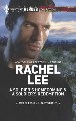 A Soldier's Homecoming and A Soldier's Redemption