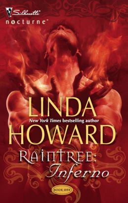 Raintree: Inferno