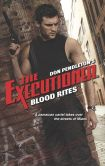 Book Cover Image. Title: Blood Rites (Executioner Series #439), Author: Don Pendleton