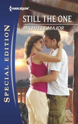 Still the One (Harlequin Special Edition Series #2244)