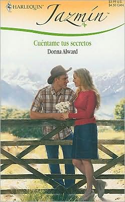 Cuentame Tus Secretos (Marriage at Circle M)
