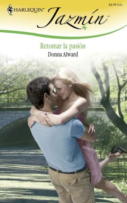 Retomar La Pasion (The Soldier's Homecoming)