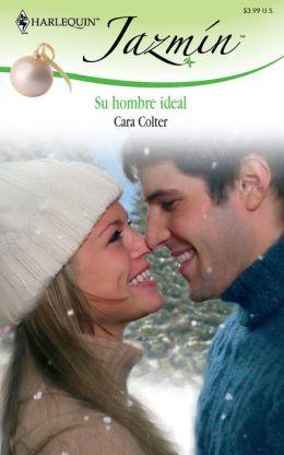 Su hombre ideal (Their Christmas Wish Come True)
