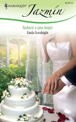 Seducir a una mujer (Winning the Single Mom's Heart)
