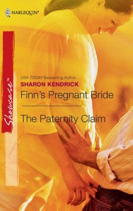 Finn's Pregnant Bride & The Paternity Claim