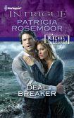 Deal Breaker (McKenna Legacy Series)