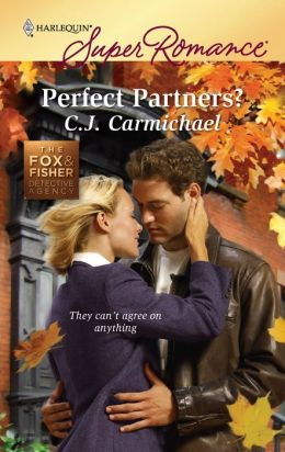 Perfect Partners?