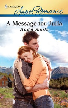 A Message for Julia