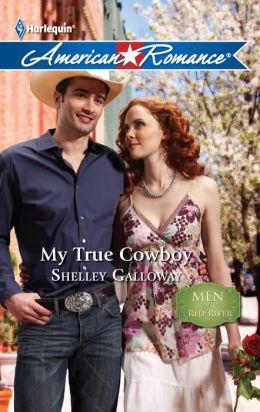 My True Cowboy