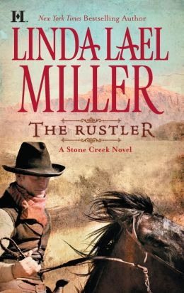 The Rustler (Stone Creek Series)