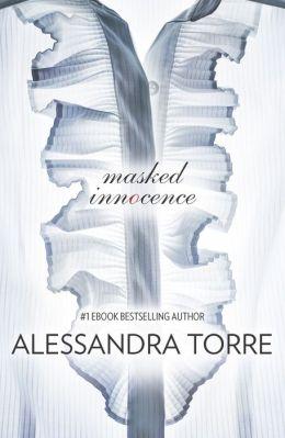 Masked Innocence