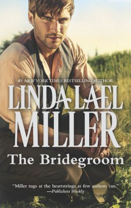 The Bridegroom (Stone Creek Series)