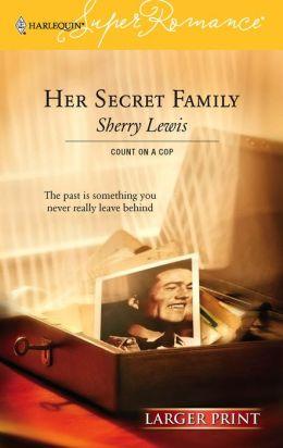 Her Secret Family