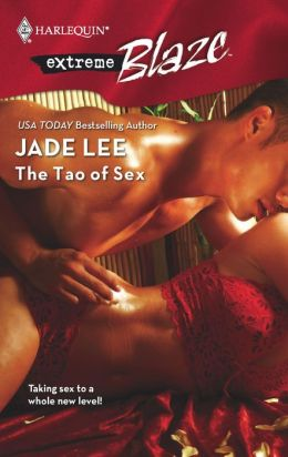 The Tao of Sex