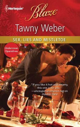 Sex, Lies and Mistletoe