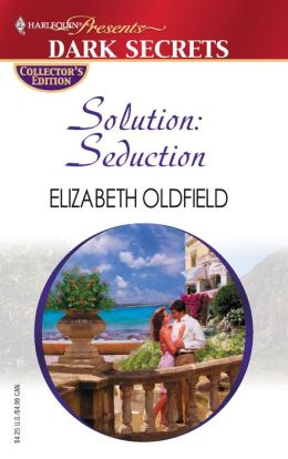 Solution: Seduction