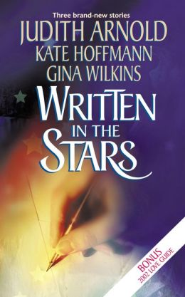Written in the Stars (3 Novels in 1)