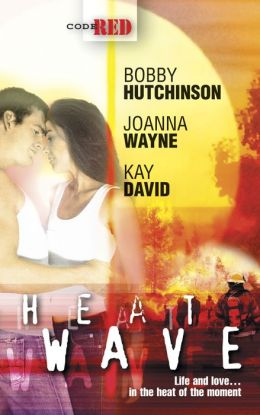 Heatwave: Life and Love in the Heat of the Moment