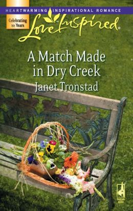 A Match Made in Dry Creek (Dry Creek Series #10)