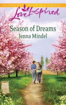 Season of Dreams