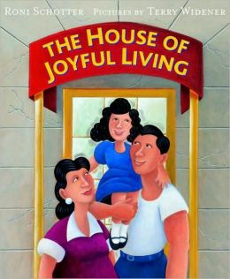 House of Joyful Living