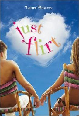 Just Flirt