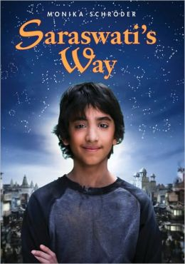 Saraswati's Way