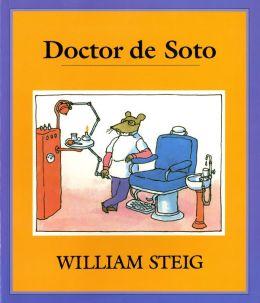 Doctor de Soto (Edicion En Espanol)