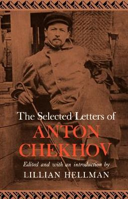 Selected Letters of Anton Chekhov