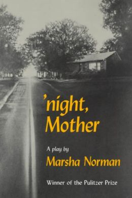 'night, Mother