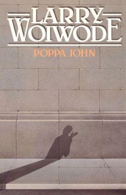 Poppa John