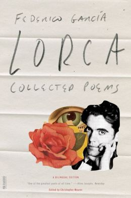 Collected Poems: Revised Bilingual Edition