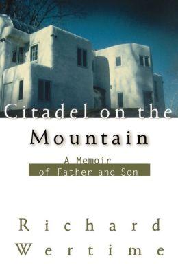 Citadel on the Mountain