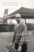 Book Cover Image. Title: The Complete Poems, Author: Philip Larkin