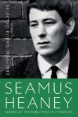 Book Cover Image. Title: Selected Poems 1966-1987, Author: Seamus Heaney