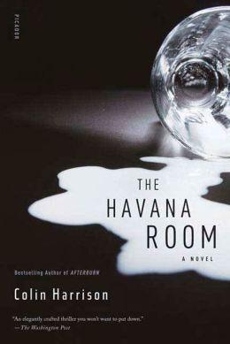 The Havana Room