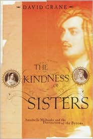 The Kindness of Sisters: Annabella Milbanke and the Destruction of the Byrons